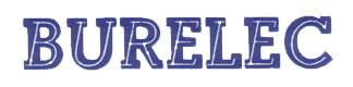 Installation et vente de caisses enregistreuses tactiles à Rennes - BURELEC  (Accueil)
